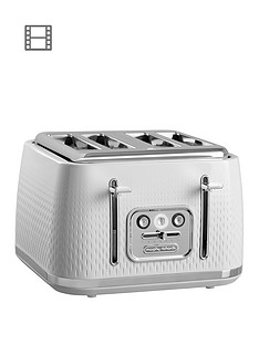 morphy-richards-verve-4-slice-toaster-white