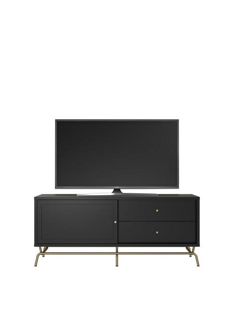 cosmoliving-by-cosmopolitan-nova-tvnbspstand--black-fits-up-to-65-inch-tv