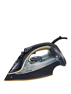 morphy-richards-crystal-clear-iron--gold