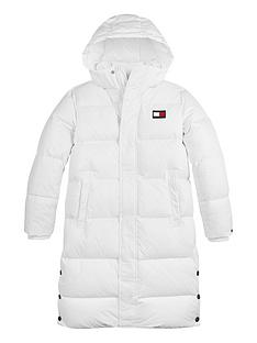 tommy-hilfiger-girls-oversized-down-padded-parka-white
