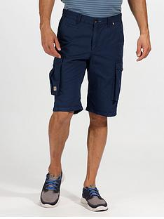regatta-shorebay-short-navy