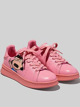 marc-jacobs-peanuts-x-the-tennis-trainers-pink