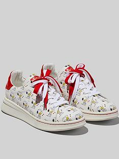 marc-jacobs-peanuts-x-the-tennis-trainers-white