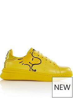 marc-jacobs-peanuts-x-the-tennis-trainers-yellow