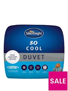 silentnight-so-cool-45-tog-duvet-sb