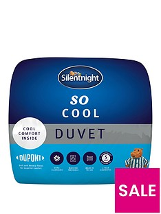silentnight-so-cool-45-tog-duvet-db