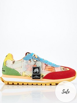 marc-jacobs-the-jogger-peanuts-x-marc-jacobs-trainers-multicolour