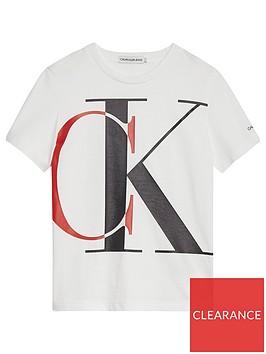 calvin-klein-jeans-boys-exploded-monogram-t-shirt-white