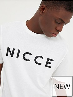 nicce-original-logo-t-shirt-white