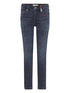 tommy-hilfiger-girls-nora-skinny-fit-jean-mid-wash