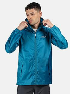 regatta-pack-it-jacket-blue