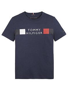 tommy-hilfiger-boys-short-sleeve-global-stripe-t-shirt-navy