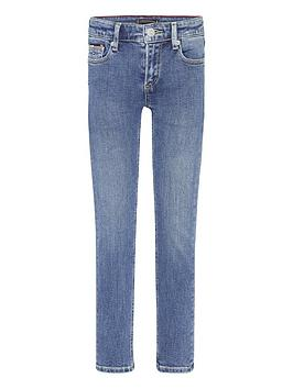tommy-hilfiger-boys-spencer-slim-tapered-jean-mid-wash
