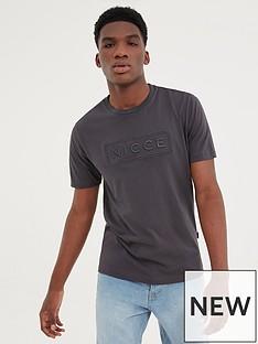 nicce-talin-t-shirt-coal