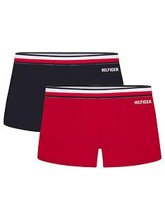 tommy-hilfiger-boys-2-pack-global-stripe-boxer-red-navy