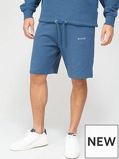 nicce-nicce-bocore-jog-shorts
