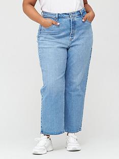 levis-plus-ribcage-straight-ankle-jean-light-wash