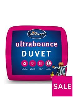 silentnight-ultrabounce-105-tog-double-duvet