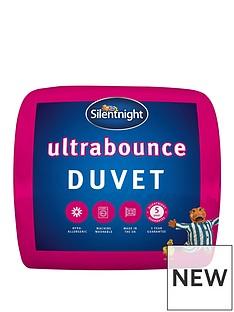 silentnight-ultrabounce-135-tog-single-duvet