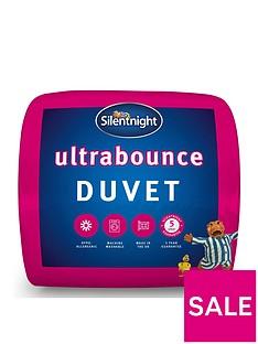 silentnight-ultrabounce-135-tog-double-duvet