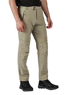 regatta-mensnbsphighton-zip-off-trousers-grey