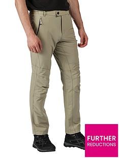 regatta-mensnbsphighton-zip-off-trousers-grey