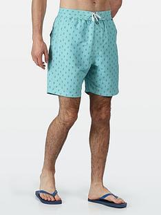 regatta-swim-short-blue