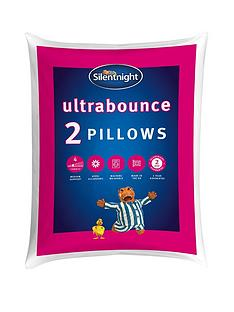 silentnight-ultrabounce-pillow-pair