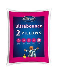 silentnight-ultrabounce-pillows-ndash-set-of-2