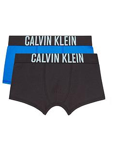 calvin-klein-boys-2-pack-intense-logo-boxer-blue-black