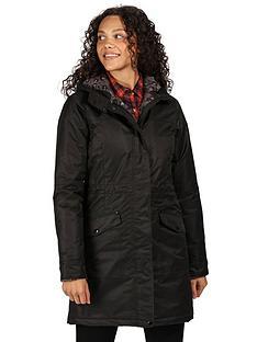 regatta-rimona-waterproof-jacket-black