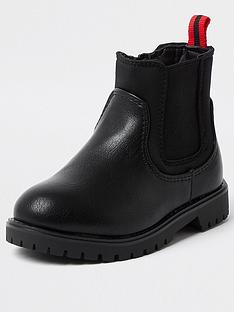 river-island-mini-mini-boys-chelsea-boot--nbspblack