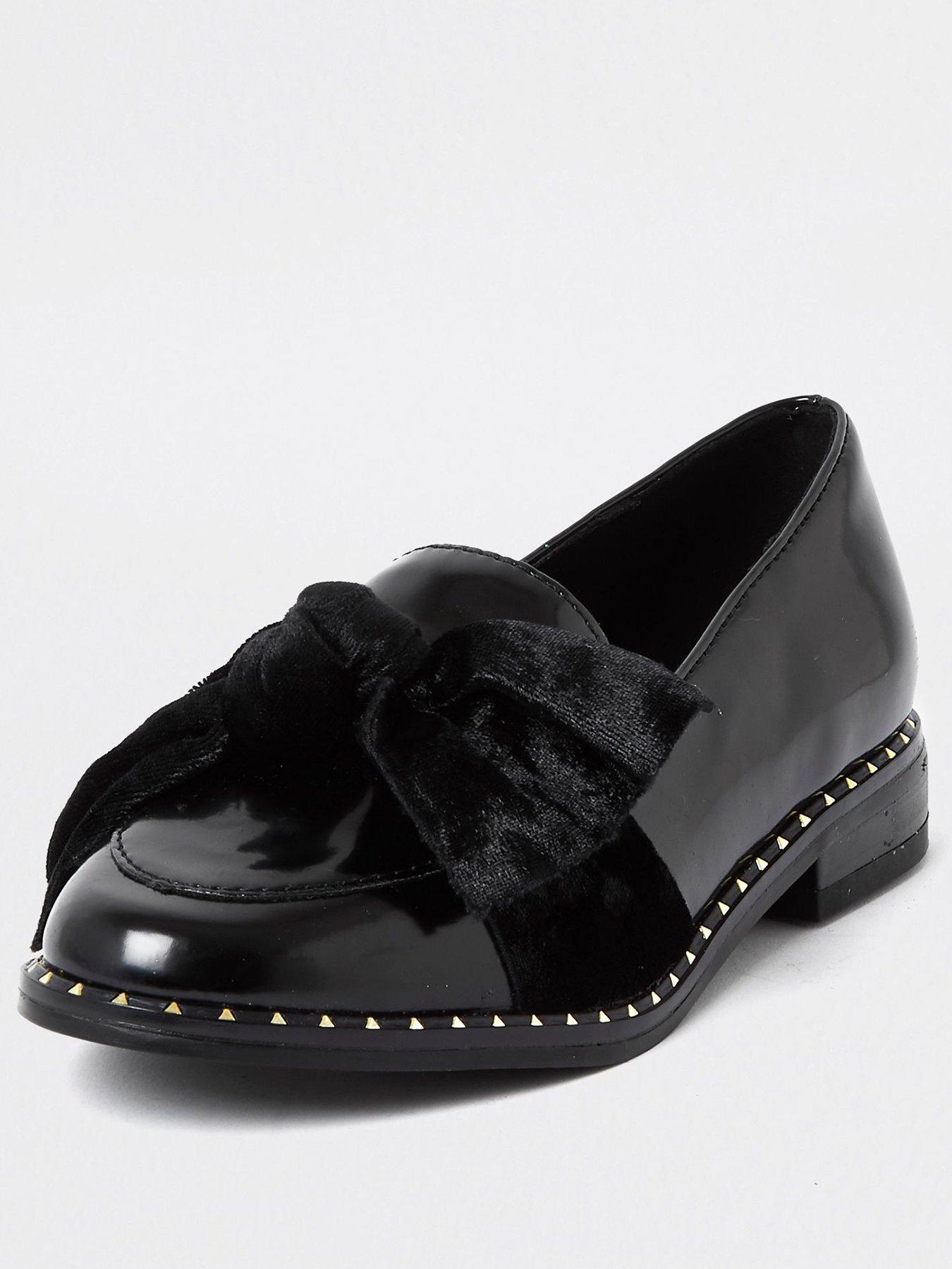 4 | River island | Shoes \u0026 boots