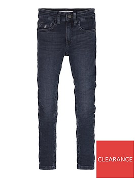 calvin-klein-jeans-boys-super-skinny-jean-dark-blue