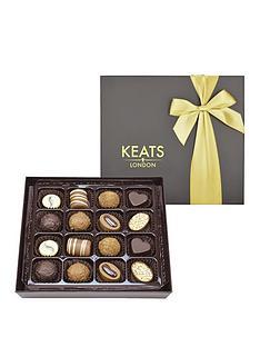 keats-chocolate-trufflenbspassortment-in-hand-made-gift-box-200g