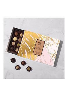 keats-luxury-assorted-chocolate-selection-290g