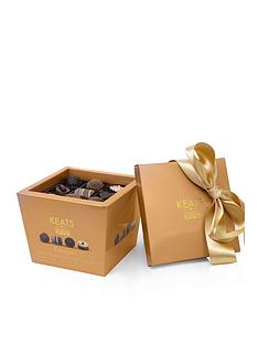 keats-special-truffles-chocolate-selection-gift-box-with-hand-tied-ribbon-210g