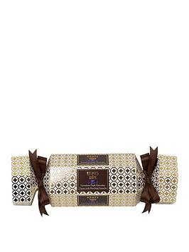 keats-dark-chocolate-treats-christmas-cracker-gift-box