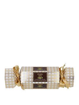 keats-milk-chocolate-treats-christmas-cracker-gift-box