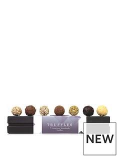 keats-luxury-7-piece-special-truffle-selection-in-premium-box