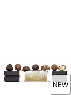 keats-luxury-7-piece-special-chocolate-selection-in-premium-box