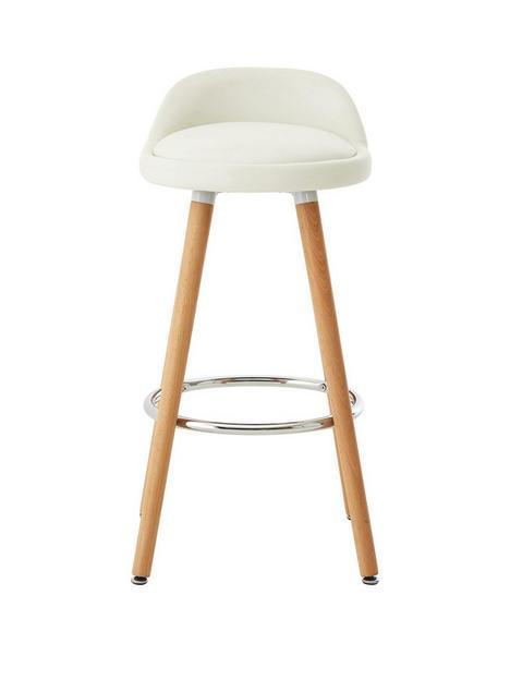 premier-housewares-normann-bar-stool--white