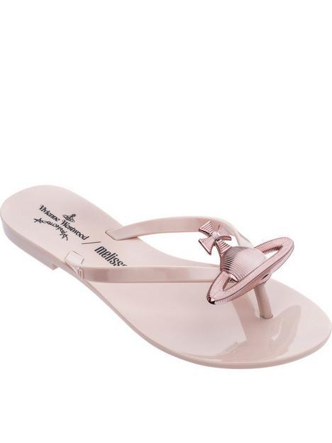 melissa-melissa-x-vivienne-westwood-harmonic-orb-sandals-nude