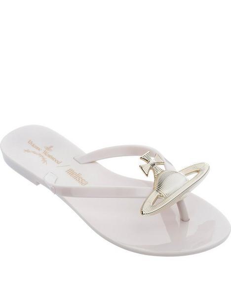 melissa-melissa-x-vivienne-westwood-harmonic-orb-sandals-ivory