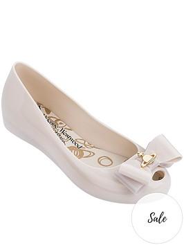 melissa-vivienne-westwood-for-melissa-ultragirl-22-ballerina-pumps-ivory