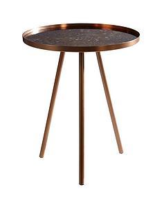 premier-housewares-corra-lamp-table--copper