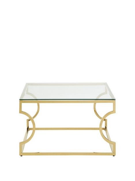 premier-housewares-allure-curved-coffee-table