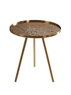 premier-housewares-corra-lamp-table--gold