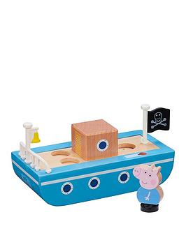 peppa-pig-peppas-wood-play-boat-figure