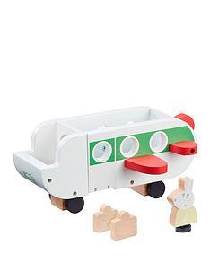 peppa-pig-peppas-wooden-play-aeroplane-amp-figure